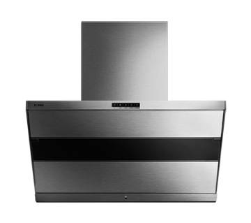 Kitchen Hood Fotile JQS-9011 (CODE - 340096) by MK Electronics
