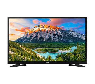 Samsung N5300 40 Inch Full HD 20W Sound LED Smart TV by MK Electronics
