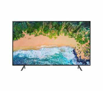 Samsung UN49NU7100 49-Inch 4K TV by MK Electronics