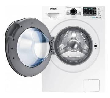 Samsung Washing Machine WD80J5410A (CODE - 620047) by MK Electronics