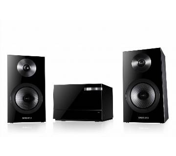 Mini HiFi System Samsung MM-E330D (CODE - 700098) by MK Electronics