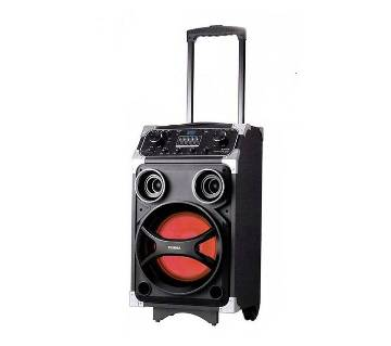 Sound System Toshiba TY ASC150  by MK Electronics
