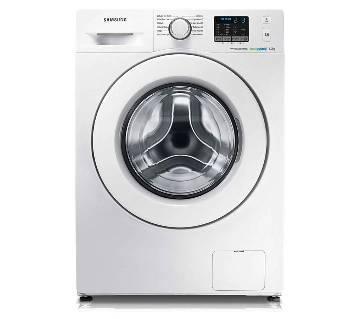 Samsung Washing Machine WF80F5E0W4W (CODE - 620067) by MK Electronics