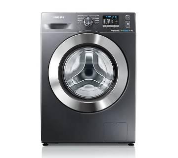 Samsung Washing Machine WF80F5E2W4X (CODE - 620068) by MK Electronics