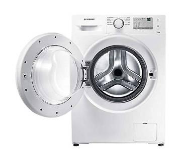 Samsung Washing Machine WW70J3283KW (CODE - 620064) by MK Electronics