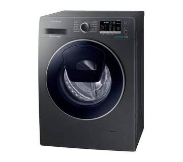 Samsung Washing Machine WW70K5410UX (CODE - 620036) by MK Electronics