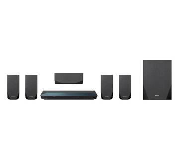 Sony Soundbar HT-RT40  by MK Electronics