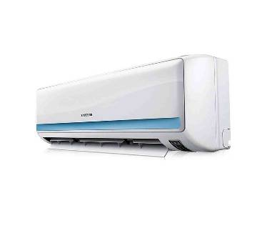 SAMSUNG 1.5 Ton Air Conditioner AS18UUQN (CODE - 530170) by MK Electronics