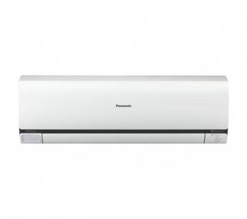 Panasonic Inverter & Econavi AC CSS-13PKH by MK Electronics