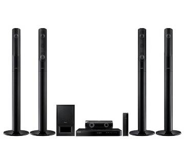 Samsung Home theater HT-J5150 by MK Electronics