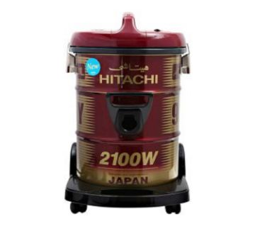 Hitachi CV-960Y Vacuum Cleaner by MK Electronics
