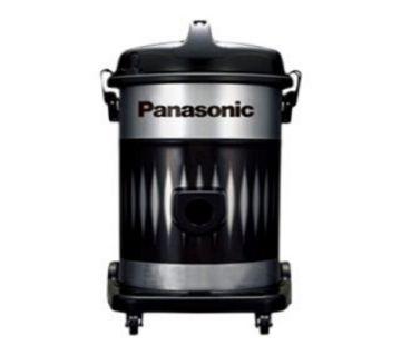 Panasonic MY-L699 Vacuum Cleaner by MK Electronics