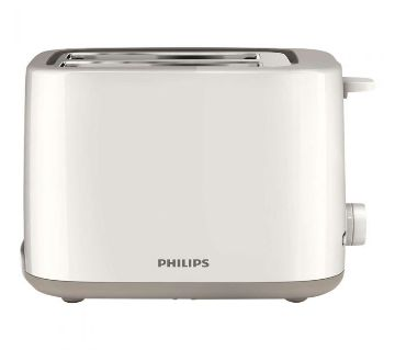 Philips HD-2595 Toaster by MK Electronics