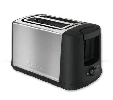 Toaster Moulinex LT340811 by MK Electronics