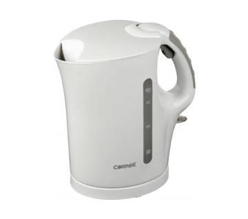 Cornell CJK-S10L Cordless Jug Kettle 1.0L (White) (SKU - 390096) by MK Electronics
