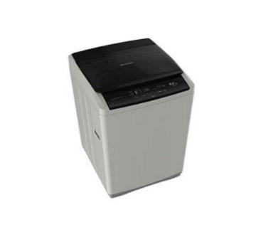 Sharp 8kg Top Load Washing Machine ES818X by MK Electronics