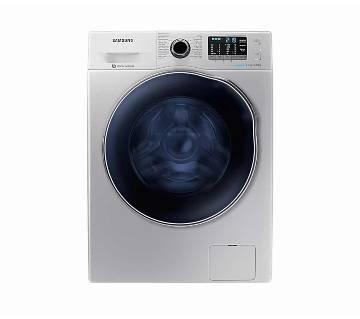 Samsung Washing Machine WD80J5410A by MK Electronics