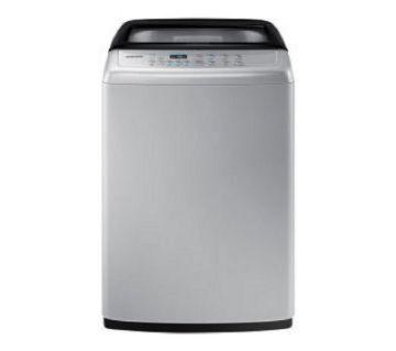 Samsung WA-75H4400 Washing Machine by MK Electronics