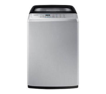 Samsung Washing Machine Top Load 7 Kg WA70H4200SW/NQ by MK Electronics