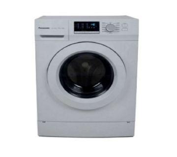 Panasonic NA-127XB1WMY 7KG Front Load Washing Machine by MK Electronics