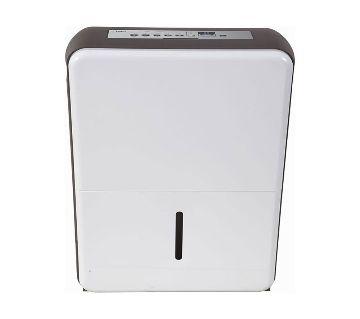 Midea DYD-G20A412 Dehumidifier by MK Electronics