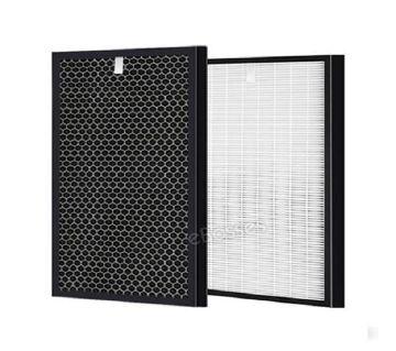 Sharp FZ-A50HFE Air Purifier by MK Electronics