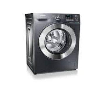 Samsung Washing Machine WF80F5E2W4X by MK Electronics