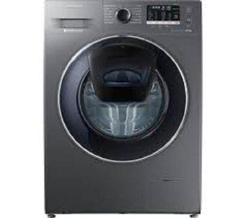 Samsung WW70K5410UX 7kg AddWash Washing Machine by MK Electronics
