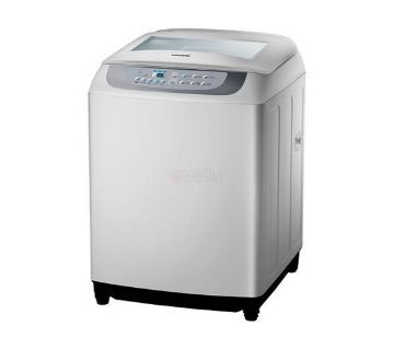 Samsung WA-85F5S3 Washing Machine by MK Electronics