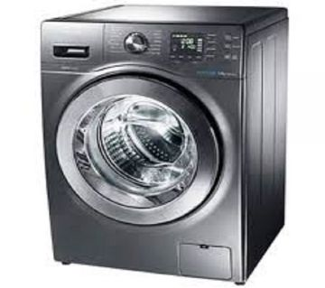 Samsung WF-906U4SAGD Washing Machine by MK Electronics