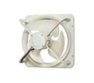 KDK 40GSC HPV Exhaust Fan by MK Electronics