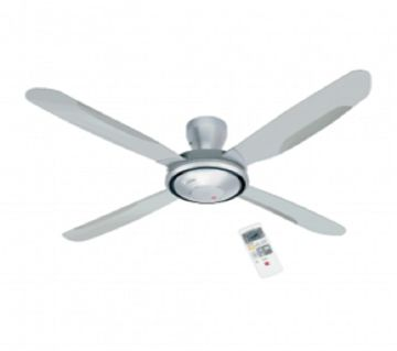 KDK A56VS Remote Ceiling Fan by MK Electronics