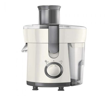 Philips HR-1847/05 Juicer by MK Electronics