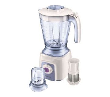 Philips HR-2167/40 Blender by MK Electronics