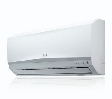 LG HS-C2465NA1 Air Conditioner Split Type 2.0 TON by MK Electronics