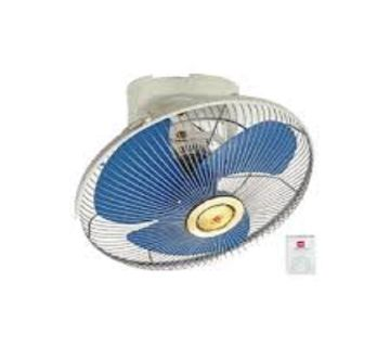 KDK M40R Ceiling Mount Fan by MK Electronics