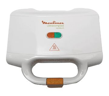 Sandwich maker Moulinex SM154040 by MK Electronics