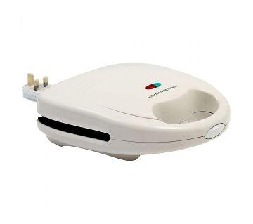 Sandwich Maker Hitachi HS702 by MK Electronics