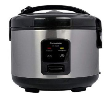 Rice Cooker Tefal RK1013/70 by MK Electronics