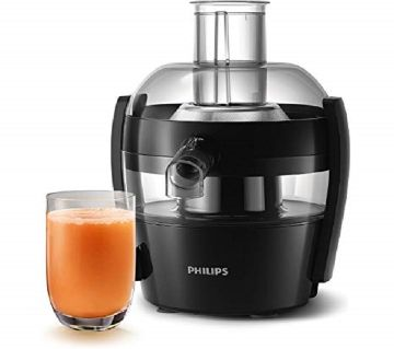 Philips HR-1832 Juicer by MK Electronics