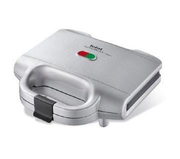 Sandwich Maker Tefal SM 155152 by MK Electronics