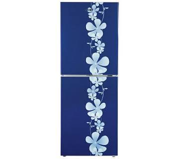 Vision Refrigerator RE-238 L Blue side Flower-BM - Code 823391 by RFL Electronics Ltd. (Vision)