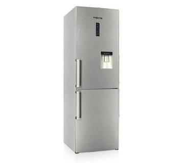Vision High End Refrigerator SHR-322 Ltr - Code 801964 by RFL Electronics Ltd. (Vision)