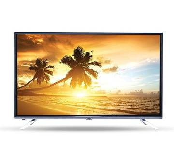 VISION 43 inch LED TV T02 - Code 823096 by RFL Electronics Ltd. (Vision)