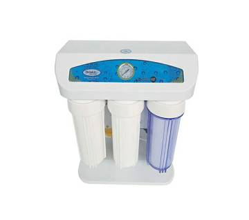 Drinkit RO Water Purifier (US) - Code 917001 by RFL Electronics Ltd. (Vision)