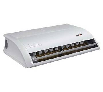 VISION AC 3.0 Ton - T36K (Ceiling) - Code 823177 by RFL Electronics Ltd. (Vision)