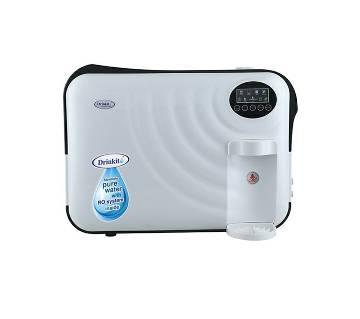 DRINKIT RO HOT N WARM WATER PURIFIER - Code 827536 by RFL Electronics Ltd. (Vision)