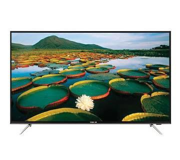 Vision 32 inch LED TV T04 Smart - Code 823112 by RFL Electronics Ltd. (Vision)