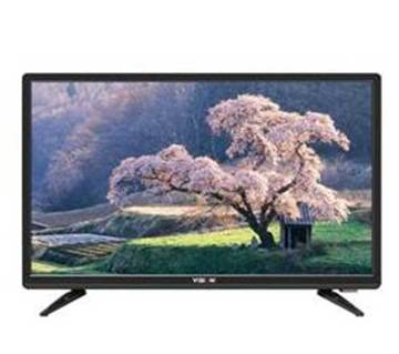 Vision 22 inch LED TV T02 DC - Code 823120 by RFL Electronics Ltd. (Vision)