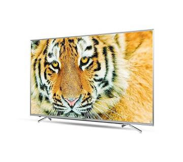 Vision 65 inch LED TV H02 Smart ULED 4K - Code 823102 by RFL Electronics Ltd. (Vision)